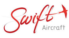 Swift Aircraft